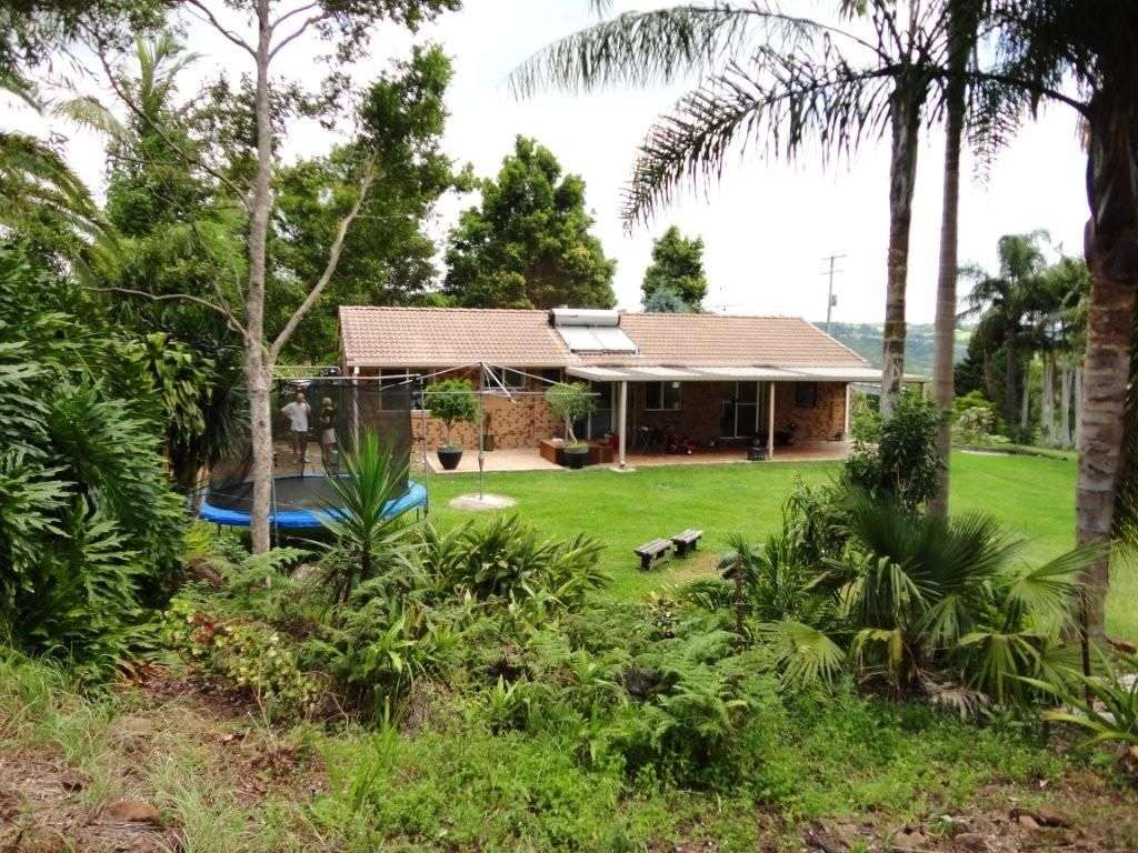 Main view of Homely house listing, 16 Arcadia Lane, Witta, QLD 4552