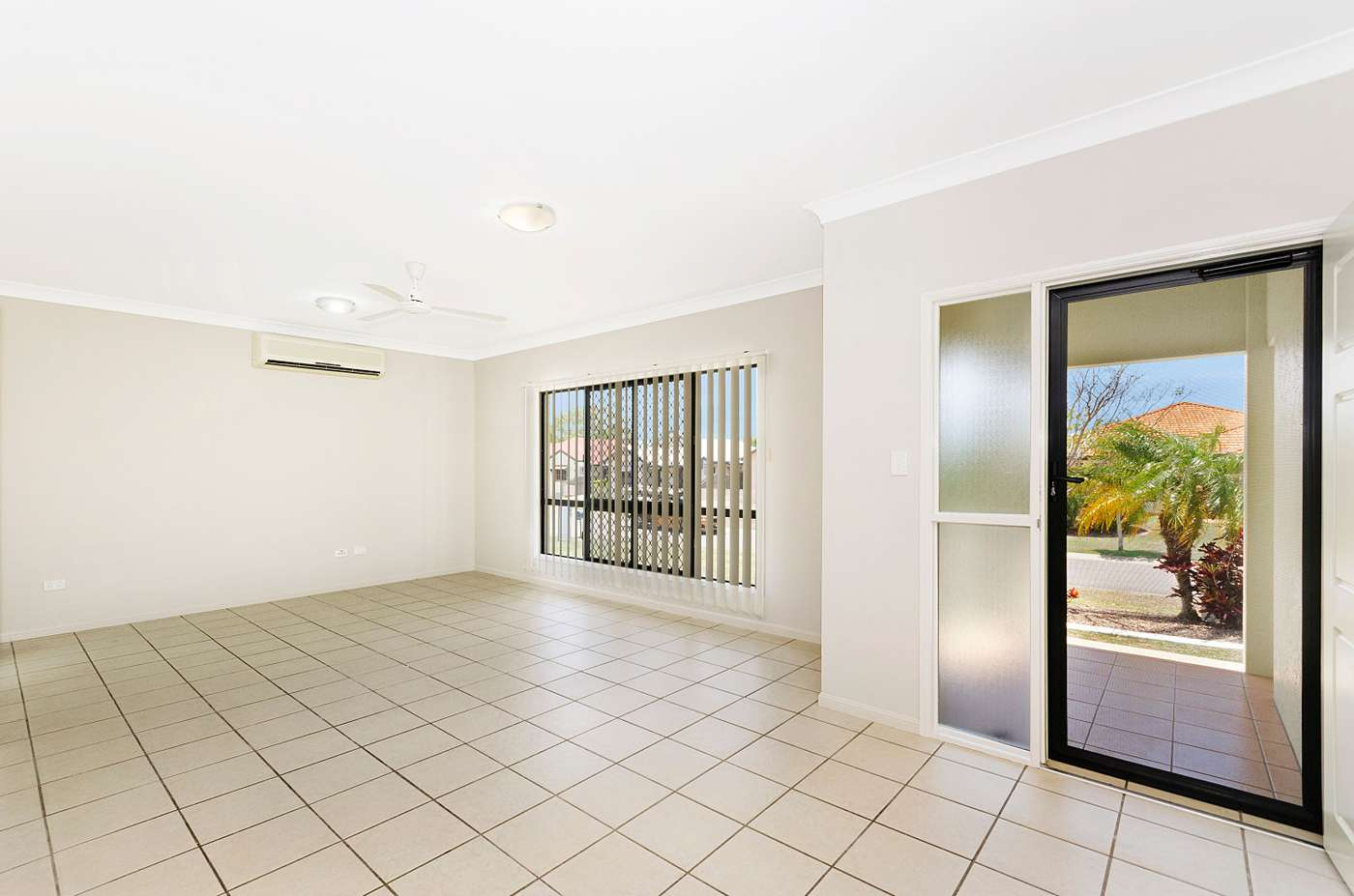 Main view of Homely house listing, 13 Birdwing Court, Douglas, QLD 4814