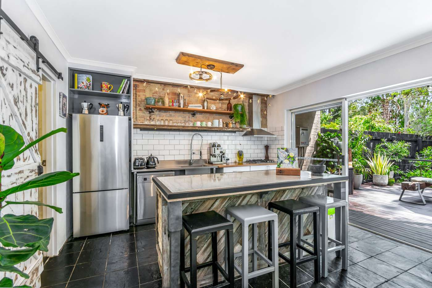 Main view of Homely townhouse listing, 5/7 Sunrise Boulevard, Byron Bay, NSW 2481