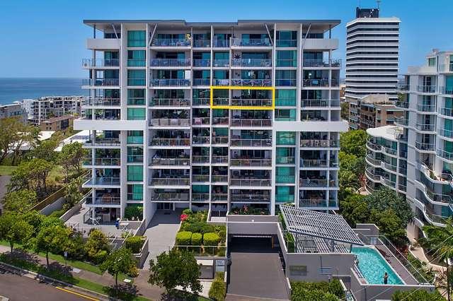 Unit 25/34 Queen Street, Kings Beach QLD 4551