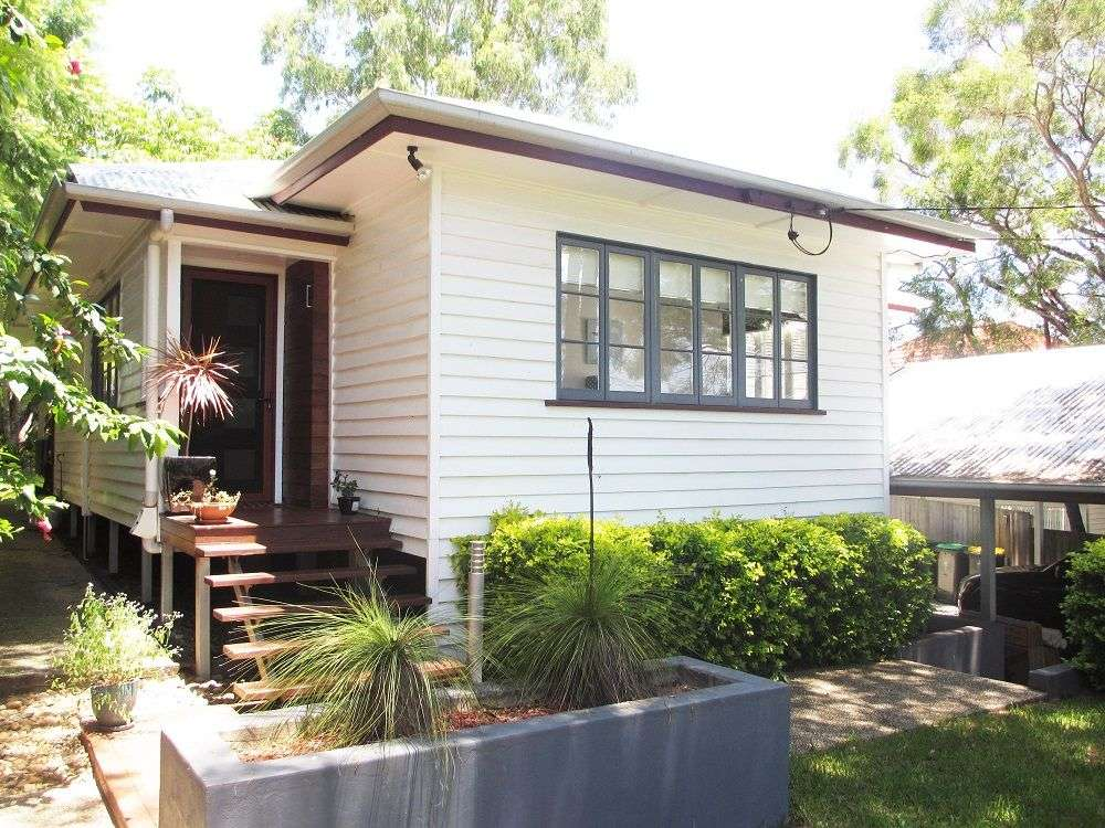 Main view of Homely house listing, 52 Dunbar Street, Mount Gravatt East, QLD 4122