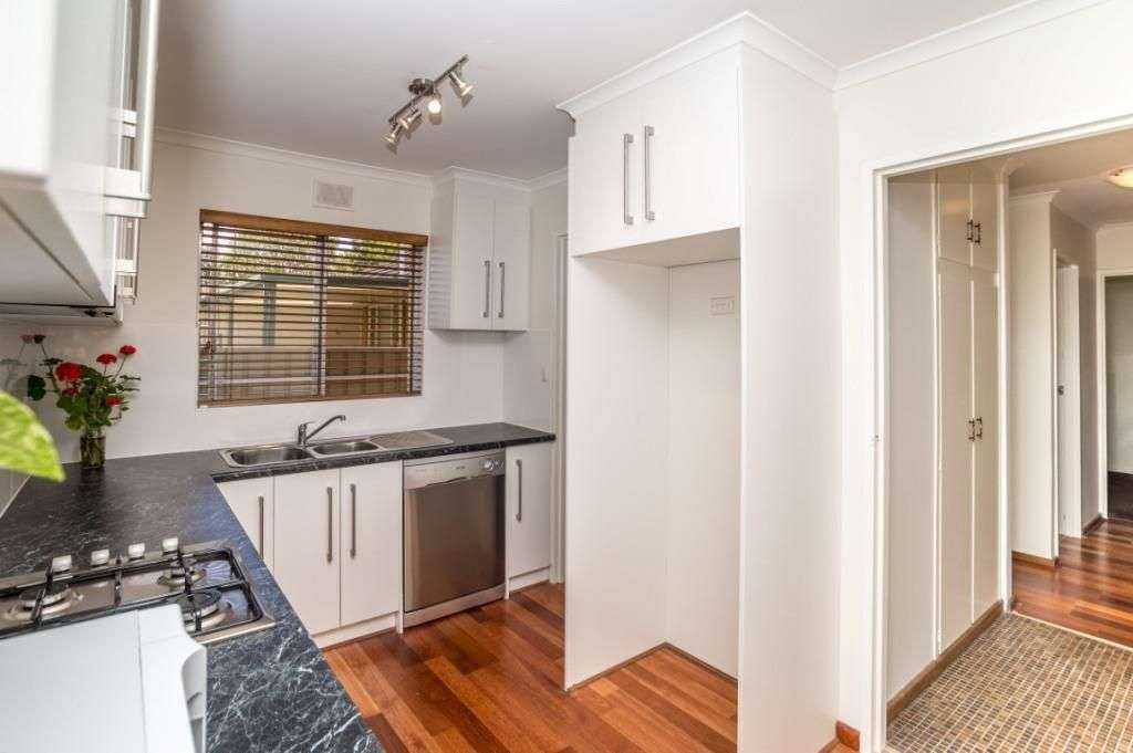 Main view of Homely unit listing, 2/12 Southern Avenue, St Marys, SA 5042