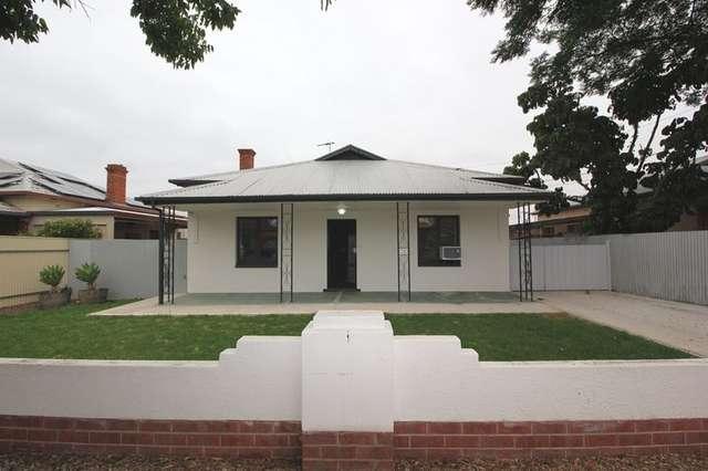 83 Meyer Street, Torrensville SA 5031