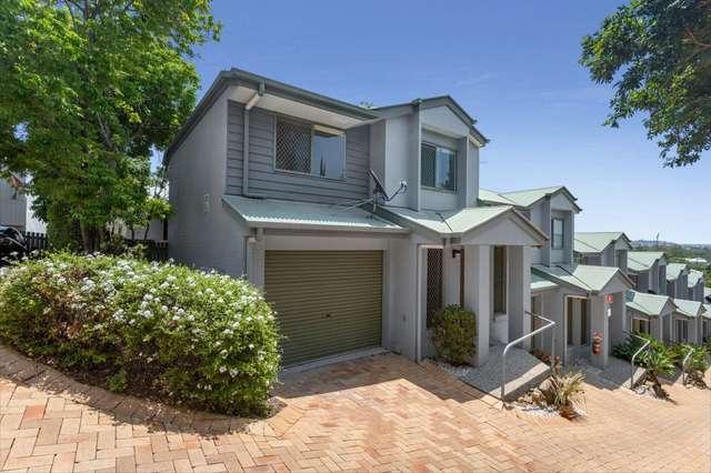 1/26 Wyndham Street, Herston QLD 4006