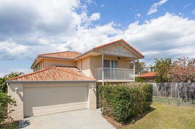 13 Burkett Crescent, Victoria Point QLD 4165