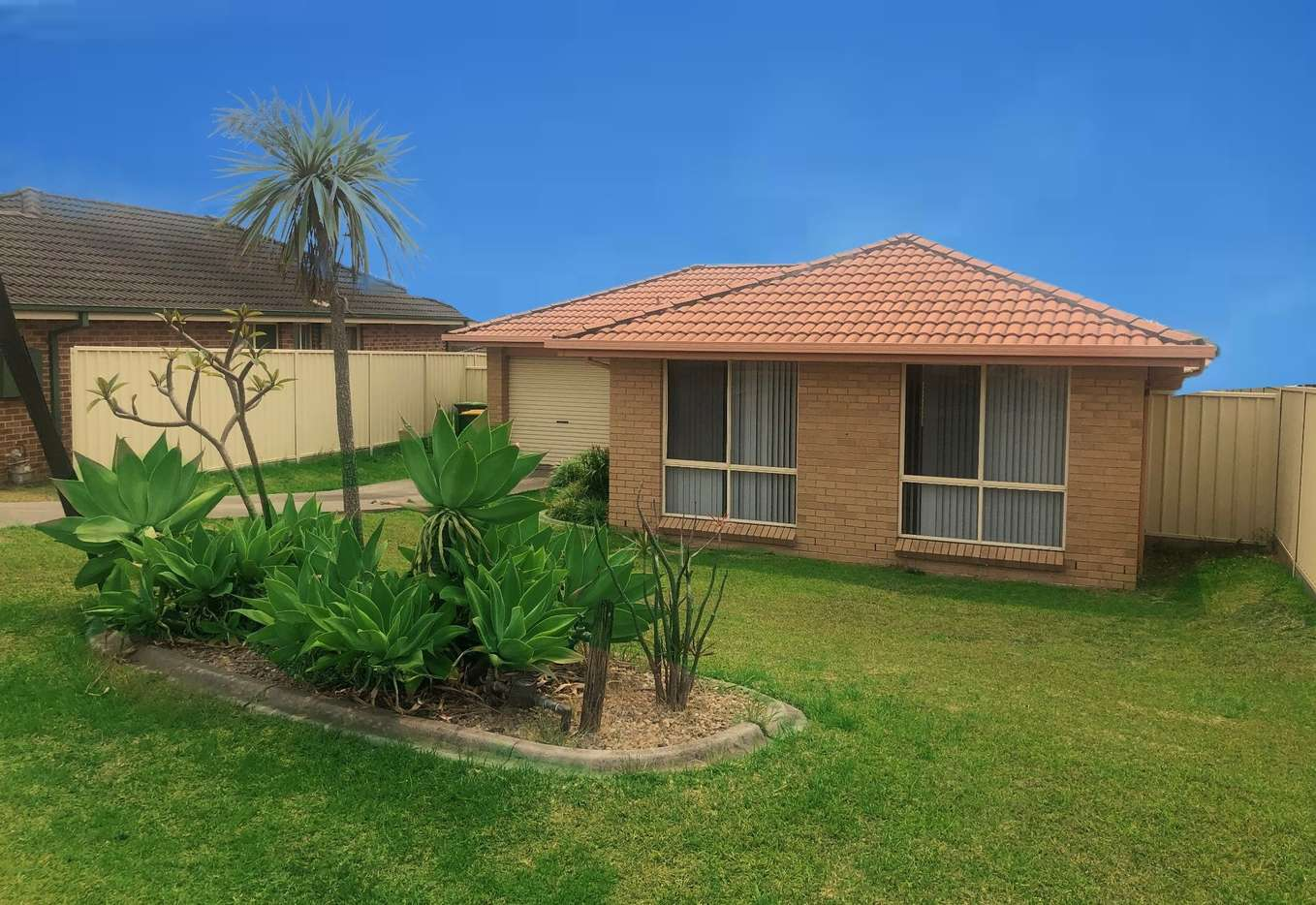 Main view of Homely house listing, 11 McInerney Avenue, Albion Park, NSW 2527