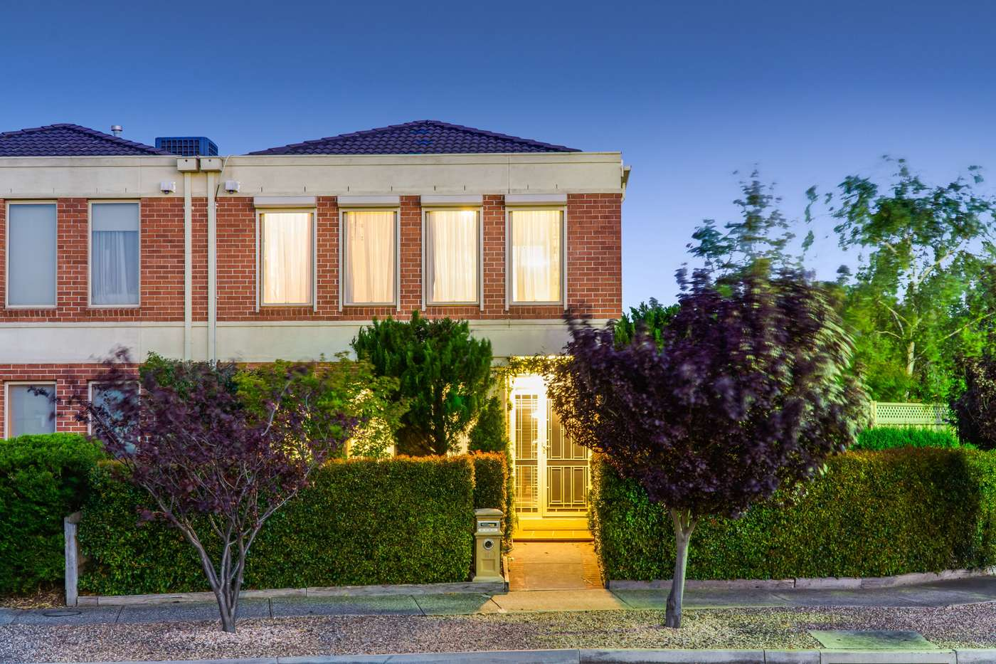 Main view of Homely house listing, 19 Ondella Way, Sydenham, VIC 3037