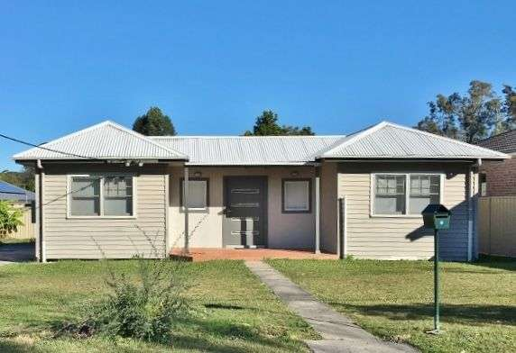 Main view of Homely house listing, 19 Narambi Road, Buff Point, NSW 2262
