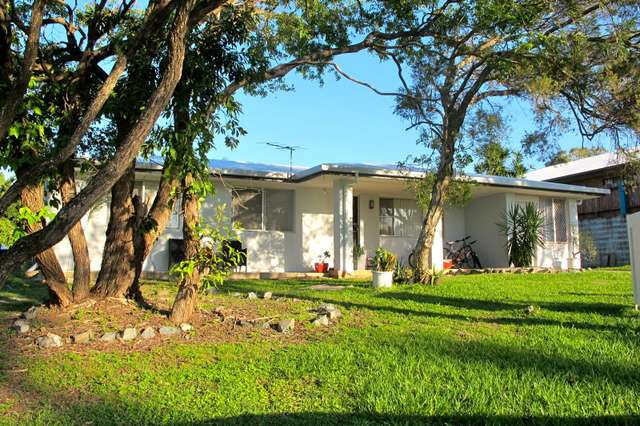 4 Andrew Milne Drive, Mount Pleasant QLD 4740