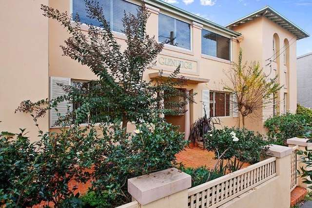 3/105 Smith Street, Summer Hill NSW 2130