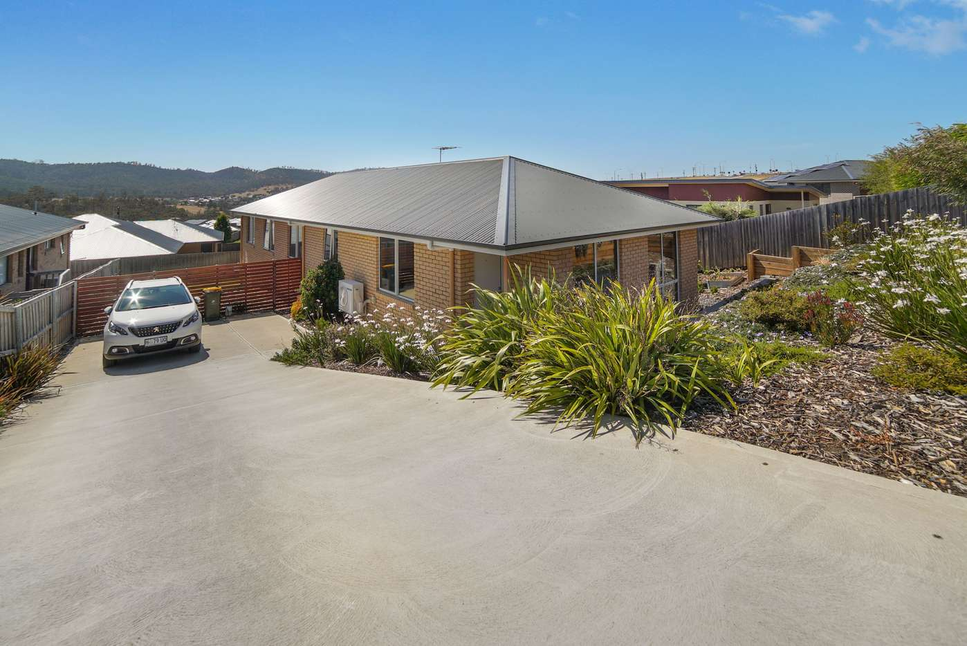 Main view of Homely house listing, 21 Hance Road, Howrah, TAS 7018