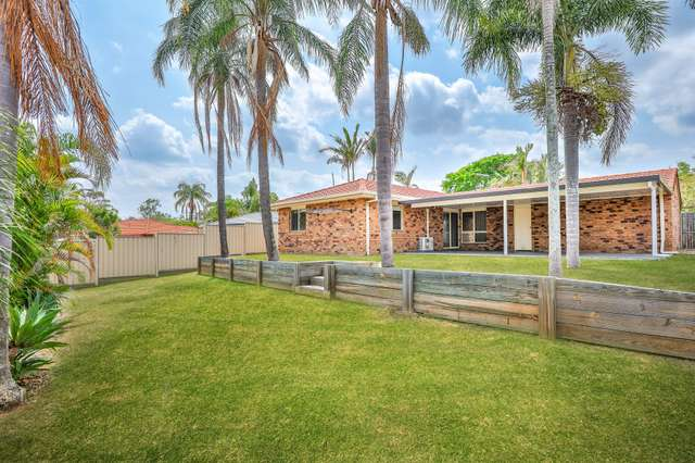 7 Mortlake Crescent, Boronia Heights QLD 4124