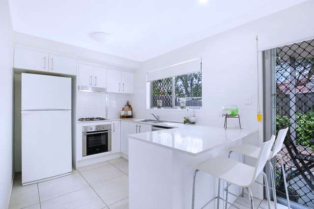 10/17 Armstrong Street, Petrie QLD 4502