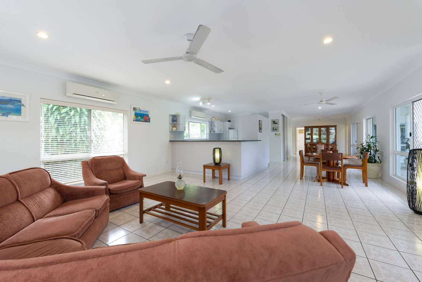 Main view of Homely house listing, 15 Albatross Close, Cooya Beach QLD 4873