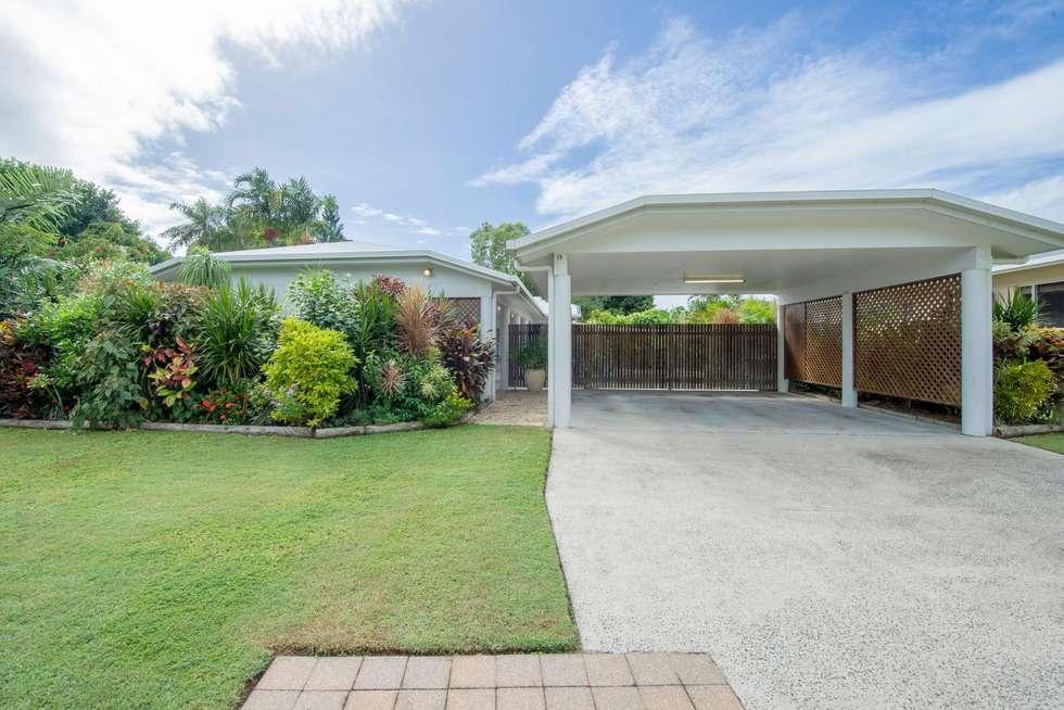 Third view of Homely house listing, 15 Albatross Close, Cooya Beach QLD 4873