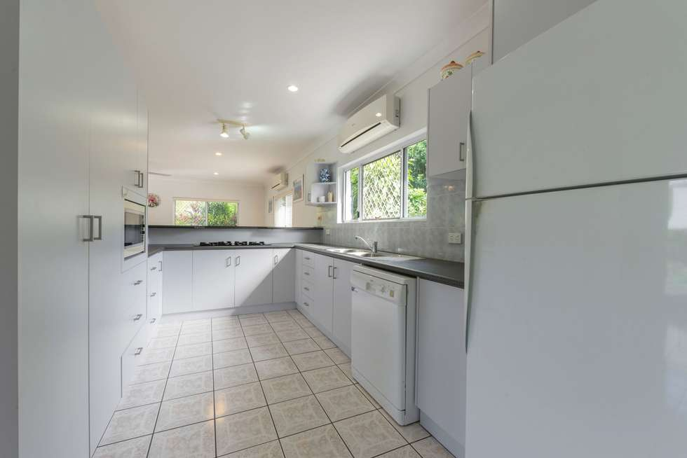 Fourth view of Homely house listing, 15 Albatross Close, Cooya Beach QLD 4873