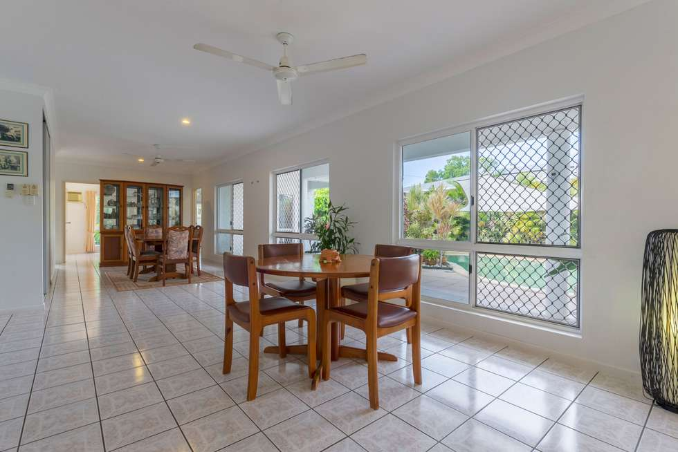 Fifth view of Homely house listing, 15 Albatross Close, Cooya Beach QLD 4873
