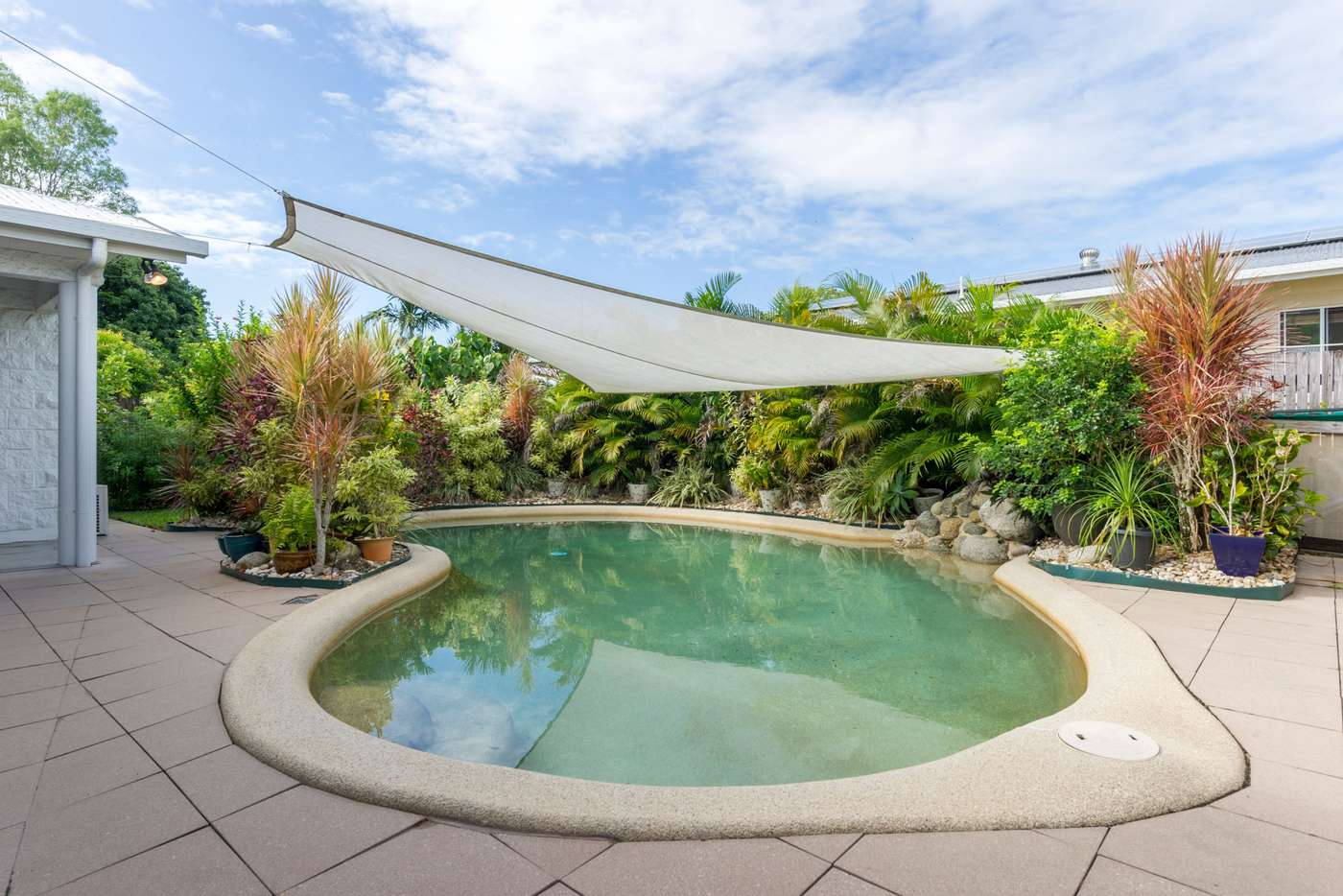 Sixth view of Homely house listing, 15 Albatross Close, Cooya Beach QLD 4873