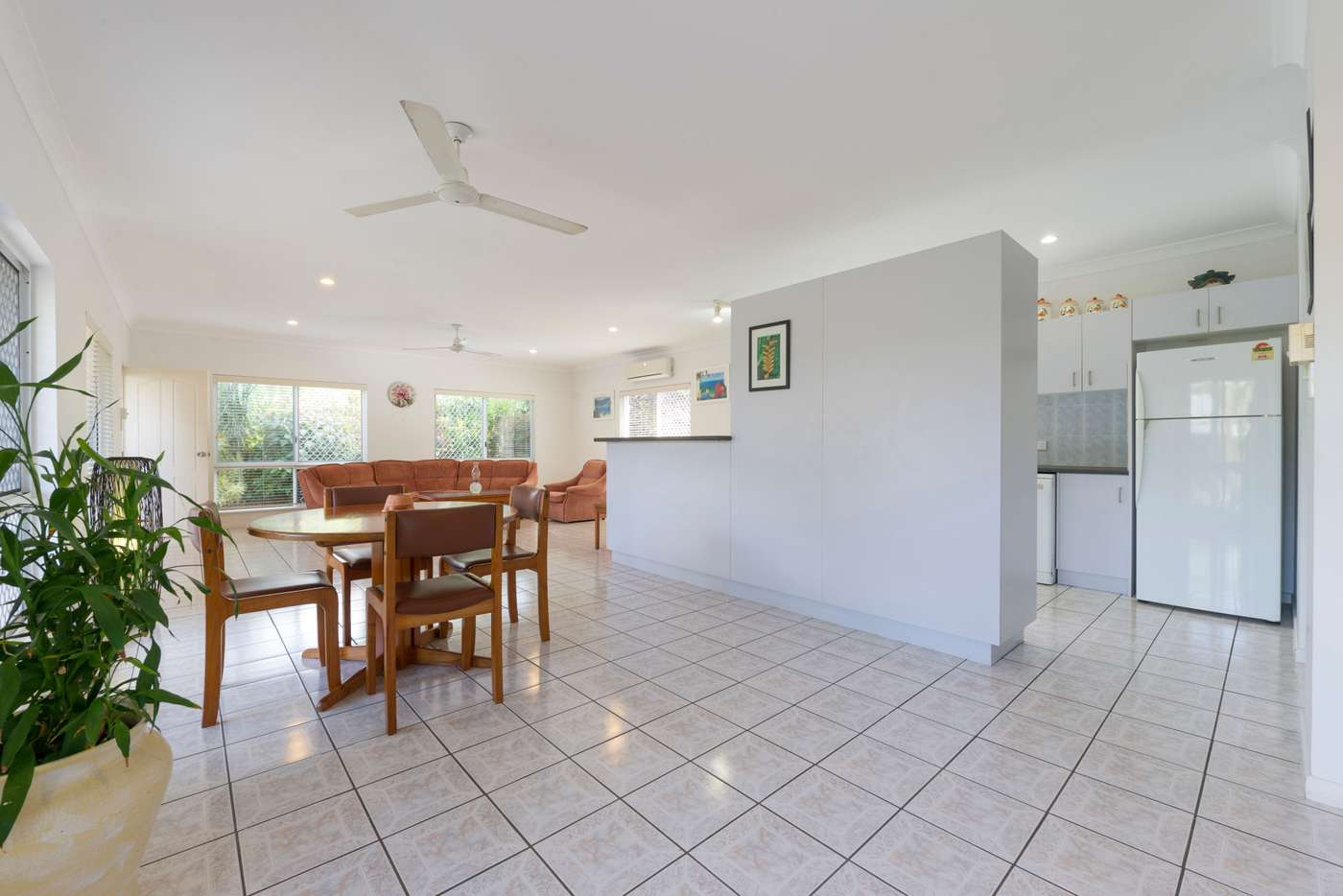 Seventh view of Homely house listing, 15 Albatross Close, Cooya Beach QLD 4873