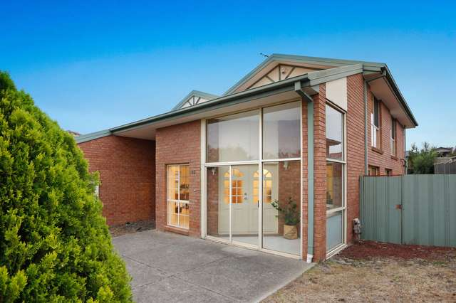 52 Lightwood Crescent, Meadow Heights VIC 3048