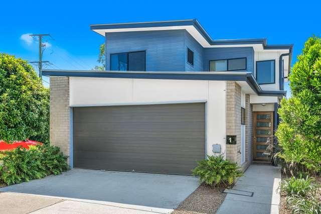 1/669 Beams Road, Carseldine QLD 4034