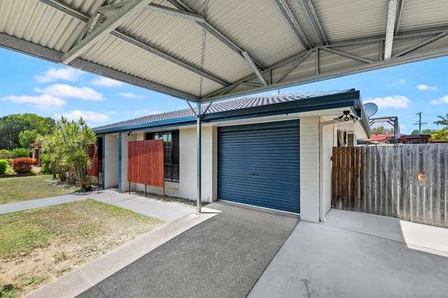 23 Callaghan Way, Capalaba QLD 4157