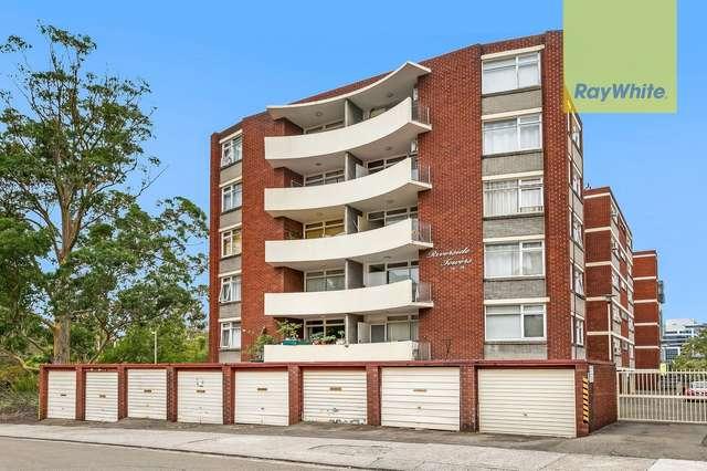 53/14-16 Lamont Street, Parramatta NSW 2150