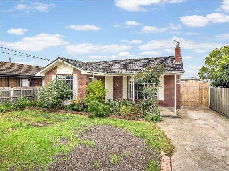 Main view of Homely house listing, 53 Huskisson Avenue, Lalor, VIC 3075