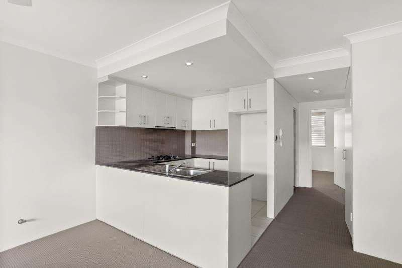 Main view of Homely apartment listing, 12/8 Ascot Street, Kensington, NSW 2033