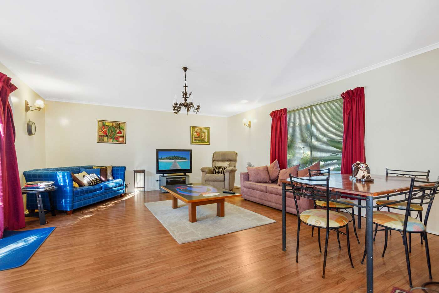 Main view of Homely house listing, 15 Berrima Street, Catalina, NSW 2536