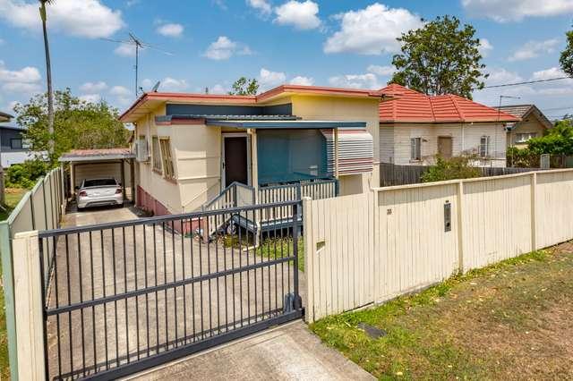 33 Ballarat Street, Mount Gravatt East QLD 4122