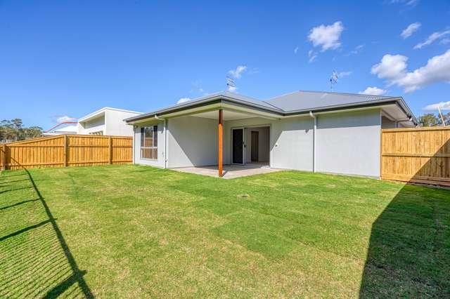 1/139 Balgownie Drive, Peregian Springs QLD 4573