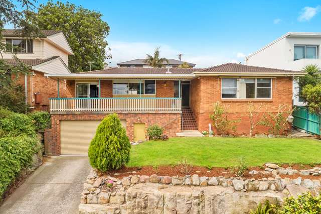 77 Moncrieff Drive, East Ryde NSW 2113