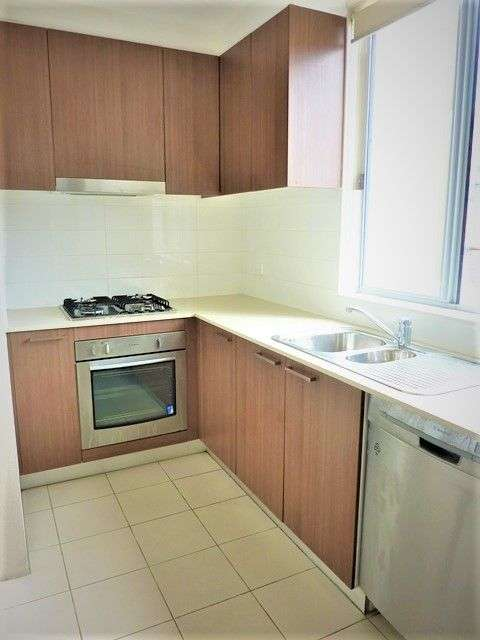 Main view of Homely apartment listing, 46 Borrodale Road, Kingsford, NSW 2032