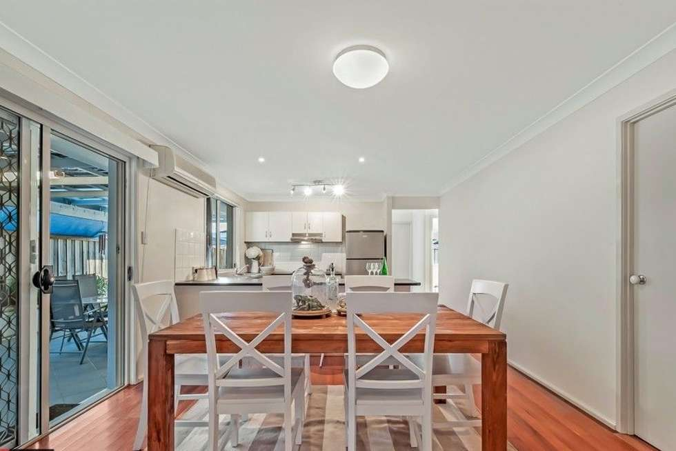 Third view of Homely house listing, 19 Gunsynd Street, Kellyville Ridge NSW 2155
