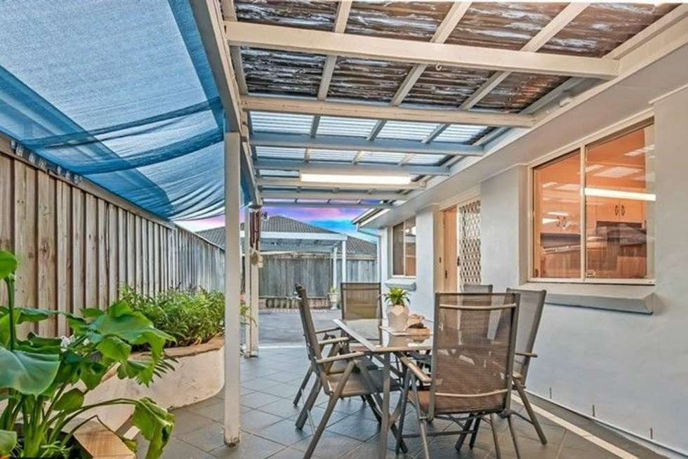 Fifth view of Homely house listing, 19 Gunsynd Street, Kellyville Ridge NSW 2155