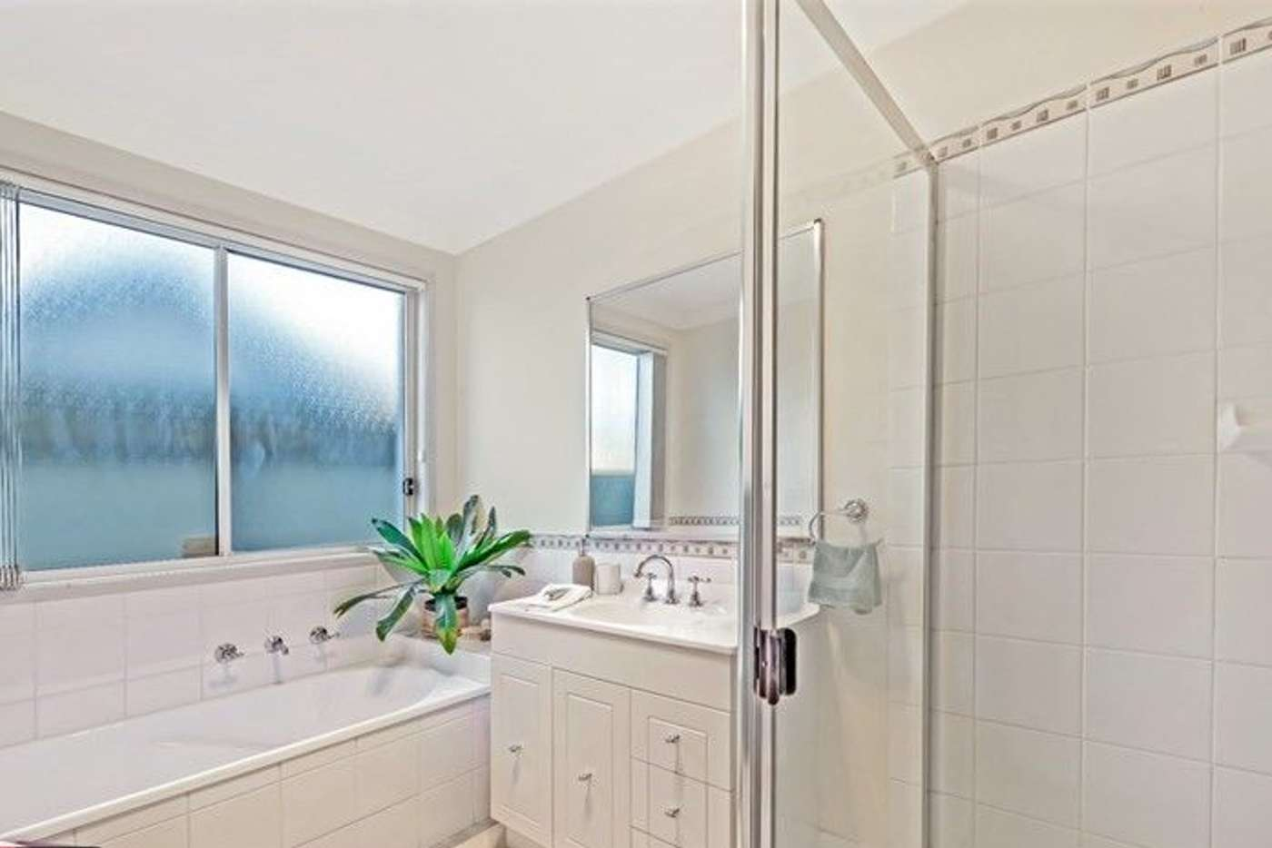 Seventh view of Homely house listing, 19 Gunsynd Street, Kellyville Ridge NSW 2155