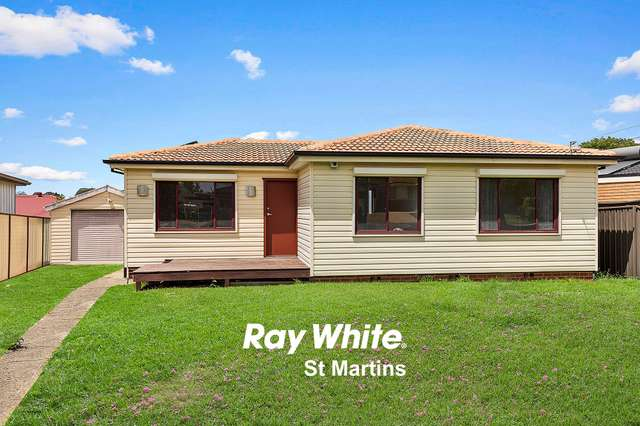 41 Mississippi Road, Seven Hills NSW 2147
