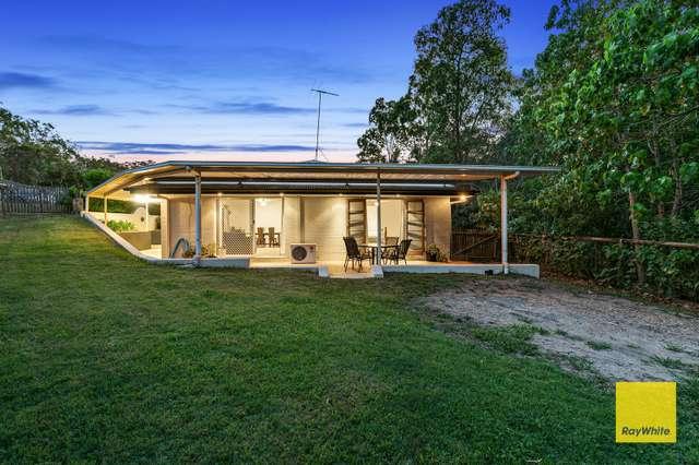 7 Saint Marys Court, Capalaba QLD 4157