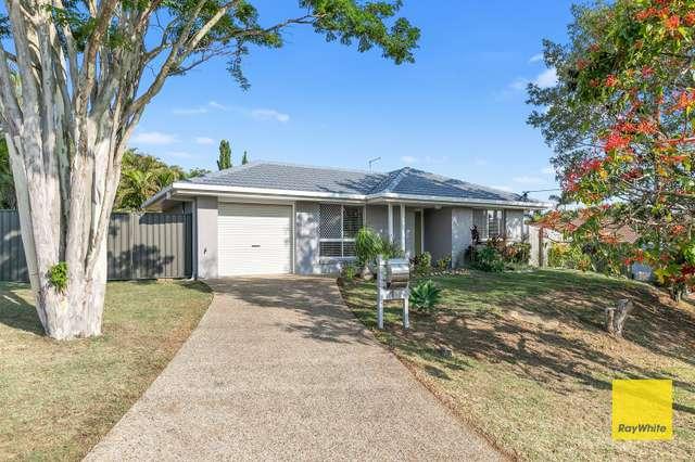 19 Randwick Street, Capalaba QLD 4157