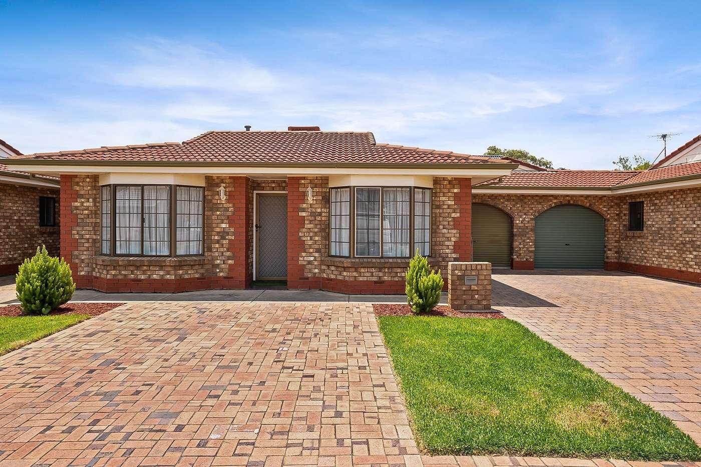 Main view of Homely unit listing, 2/34 Beach Street, Grange, SA 5022