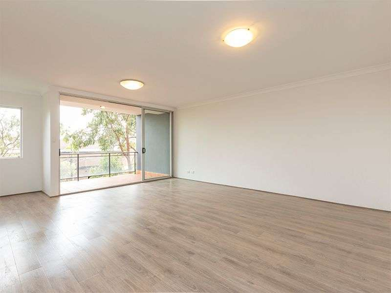Main view of Homely apartment listing, 68/1 Shirley Street, Alexandria, NSW 2015