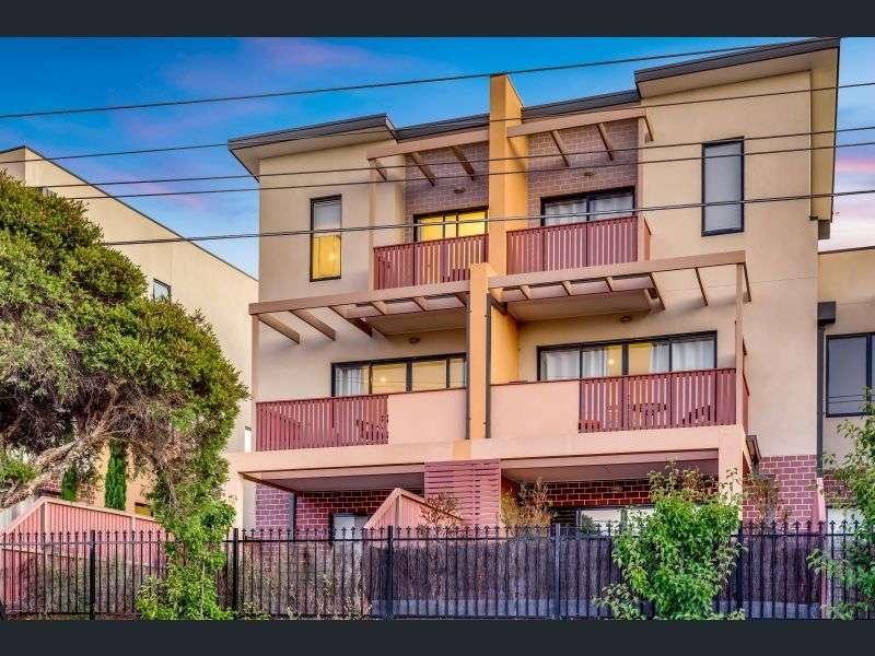 Main view of Homely apartment listing, L1 - 14 5 Culcairn Drive, Frankston South, VIC 3199