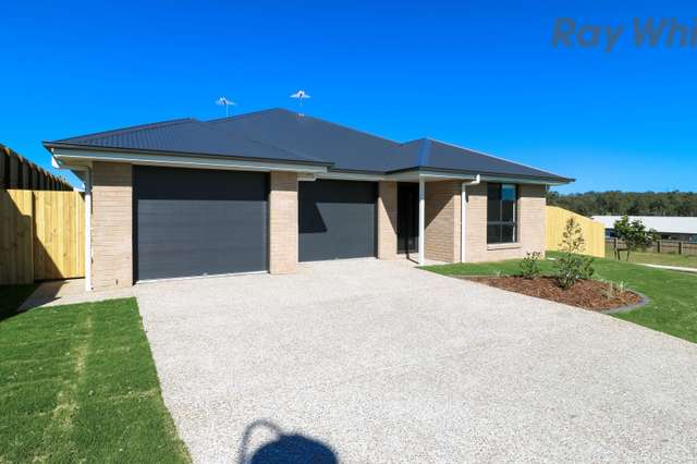 2/51 Br Ted Magee Drive, Collingwood Park QLD 4301