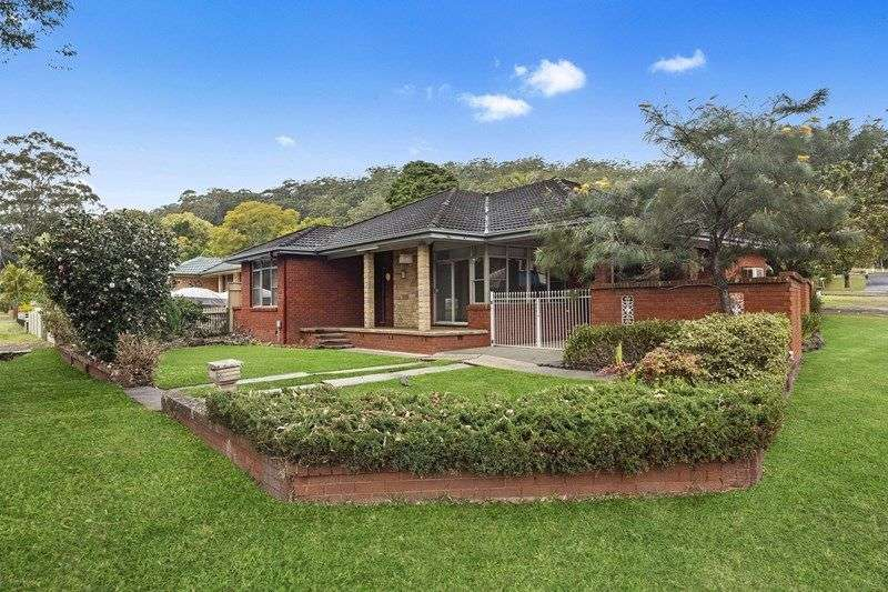 Main view of Homely house listing, 191 Brisbane Water Drive, Point Clare, NSW 2250