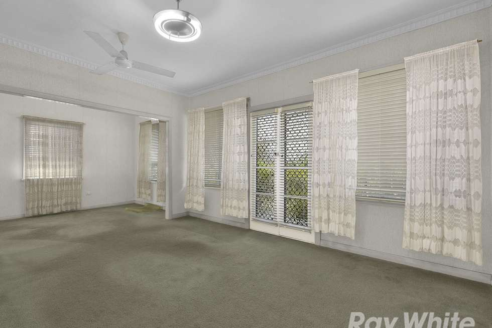 Third view of Homely house listing, 14 Cressey Street, Wavell Heights QLD 4012