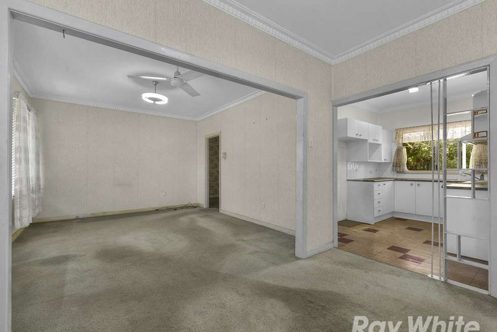 Fourth view of Homely house listing, 14 Cressey Street, Wavell Heights QLD 4012