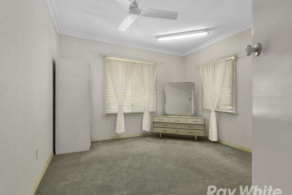 Fifth view of Homely house listing, 14 Cressey Street, Wavell Heights QLD 4012
