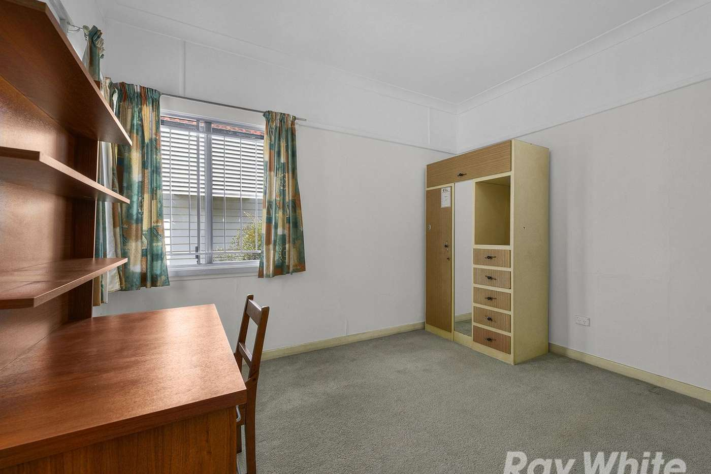 Sixth view of Homely house listing, 14 Cressey Street, Wavell Heights QLD 4012