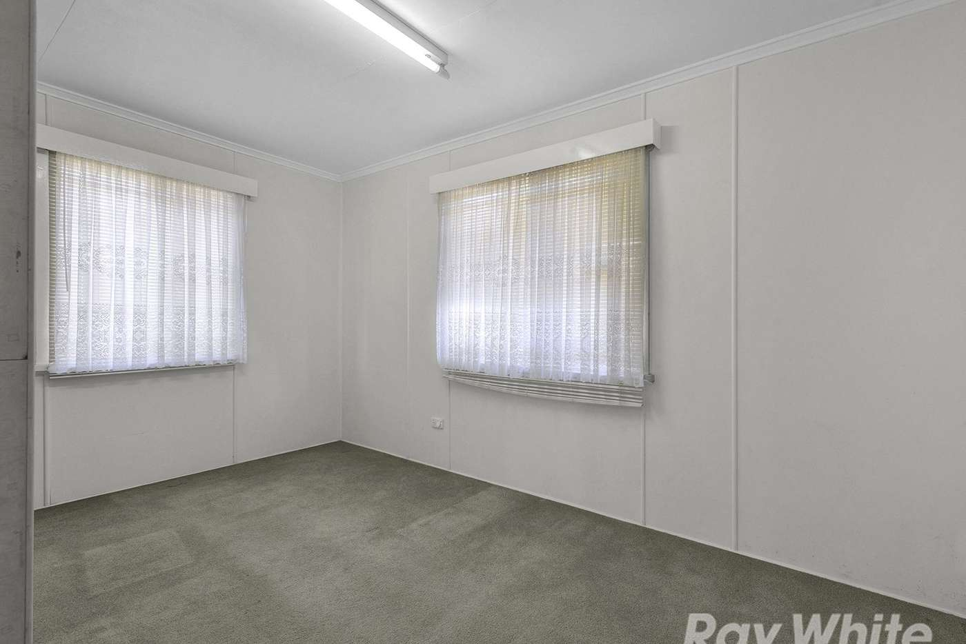 Seventh view of Homely house listing, 14 Cressey Street, Wavell Heights QLD 4012